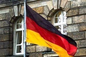 Almanya çifte vatandaşlığı sonlandırıyor.27061