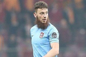 Aykut Demir'den Trabzonspor'a yanıt geldi!.14308