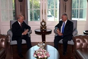 Başbakan ve Bahçeli'den açıklama.20766