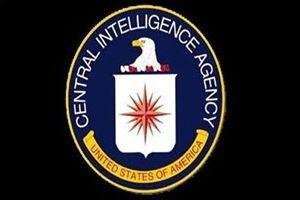CIA Direktörü atandı!