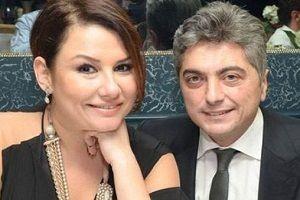 Nişanlısı Faruk Salman, Deniz Seki'yi aldattı mı?.21751
