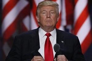 Trump: Sonu Kaddafi gibi olacak.14968
