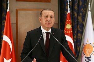 Erdoğan net konuştu: Görecekler.18823