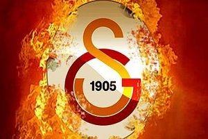 Galatasaray'da büyük şok! O isim sakatlandı.22848