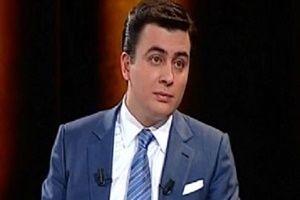 Gökçek'e Emine Erdoğan'ın kuzeni rakip oldu.11385