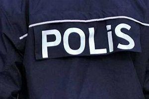 22 polis daha FETÖ'den adliyeye sevk edildi.13836