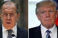 Trump'a destek Rusya'dan geliyor