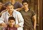 Aamir Khan'ın yeni filmi Dangal'ın fragmanı