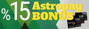 Astropay Al