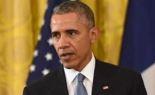 Obama'n�n T�rkiye a��klamas� - Orjinal