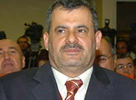 Irak'tan �st d�zey bir heyet 'son �ans' i�in Ankara'da.7597