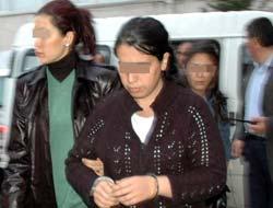 Adana'da 1 terörist yakalandı!.12933