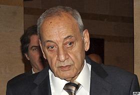 Lübnan'da seçim 8'inci kez ertelendi.19372