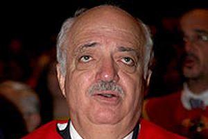 ODTÜ Rektörü Akbulut'dan ÜAK toplantısı itirafı.9108