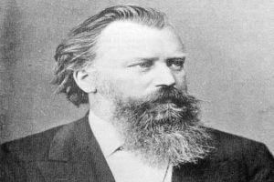 CSO'dan Brahms'a 175'inci ya� arma�an�.19084