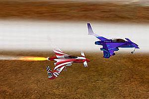 Roket Yarış Ligi 1 Ağustos'ta başlayacak.13057