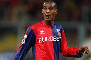 Sevilla yeni Alves'ini buldu.10795