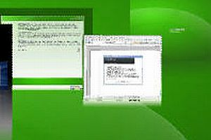 OpenSuse 11.0 çıktı.9564