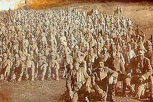 57'nci Alay'ın kahramanları beyazperdede.28746