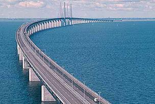 3. köprüye alternatif 'Transmar' projesi.16388