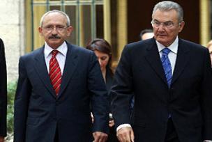 Kılıçdaroğlu: Ulusal savaş şart.10808