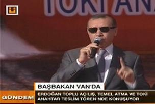 Erdoğan'dan PKK'ya hodri meydan.11285