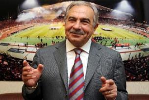 Türkiye Euro 2012'ye talip olacak.16127