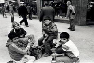 Milyonlarca Çocuk Okula Gidemiyor.15286