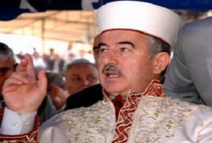 Bardakoğlu: