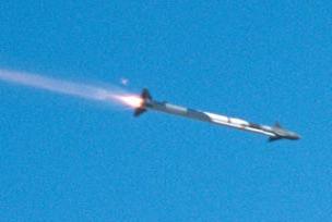 Rusya'nın 13 balistik füze denemesi.7162