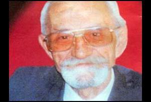 Gazeteci Fikri Özakbaş vefat etti.10223