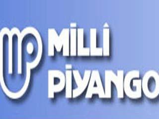 Milli Piyango özelleştiriliyor