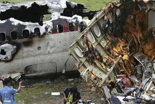 İspanya'da 2 askeri uçak çarpıştı: 3 ölü.18623