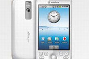Google destekli telefon çok iddialı!.8015