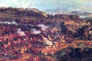 Fransız askerine ilk ne öğretilir?.17439