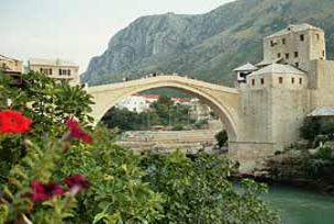 Türk turistin yeni gözdesi: Balkanlar.15755