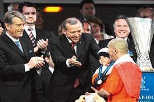 Türkiye'yi şok eden istek!.14792