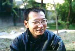 Çinli muhalif, darbeci diye tutuklandı.11621