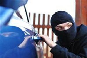 İzmir'de bir garip hırsızlık olayı.10011
