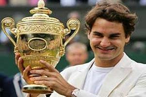 Wimbledon tenis Turnuvası'nın en'leri.14998