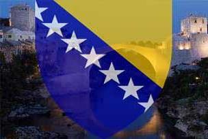 Rumlar, Bosna'da Türklere karşı!.11716