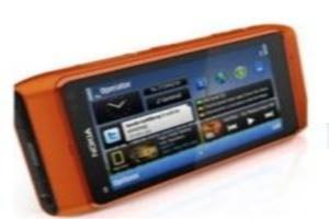Nokia N8 mi, N97 mi?