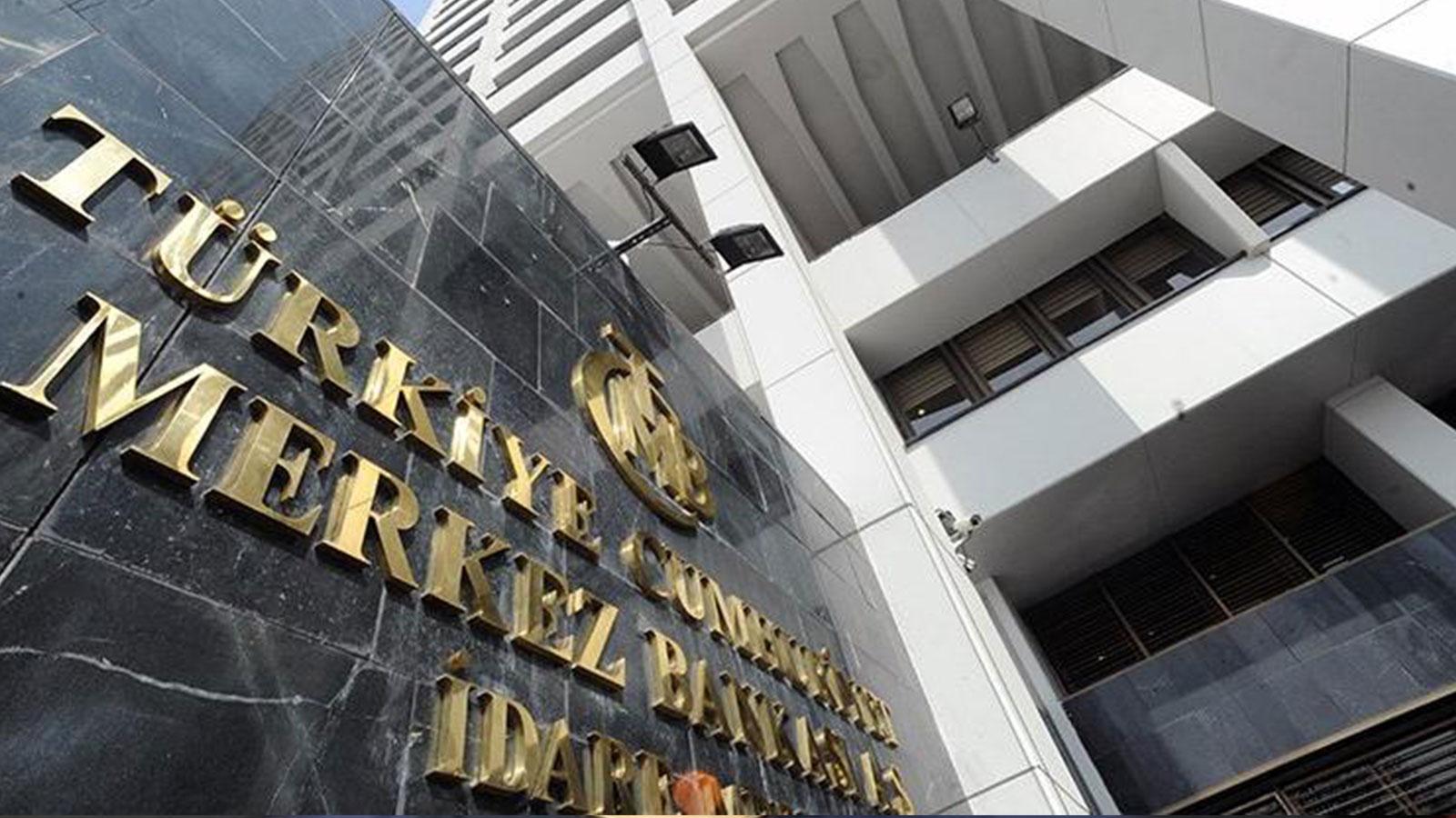 Dijital Türk parası için Merkez'den önemli adım