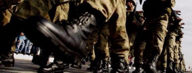 Orduda ABD modeli �rnek al�nacak