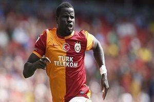 Galatasaraylı oyuncu AIDS'e yakalandı iddiası.16389