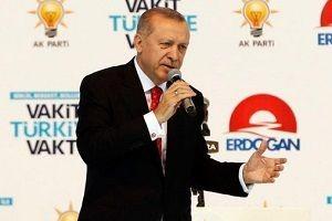 Erdoğan: Paranızı Türk Lirası'na çevirin.15615