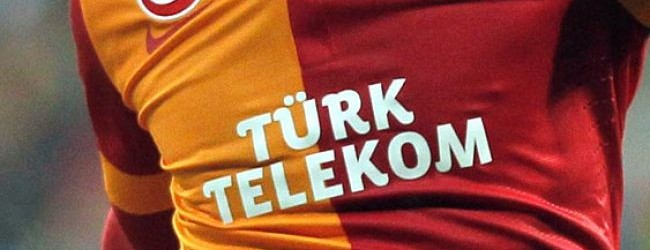Galatasaray, bug�n 36. ba�kan�n� se�iyor