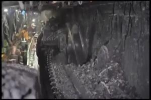 Soma'da yine 1 madenci hayat�n� kaybetti
