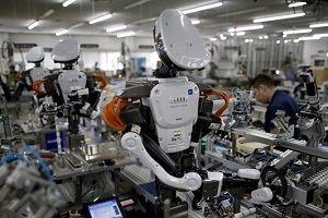 r-robottttt-300200-1037054.jpg