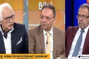 Süleyman Yeşilyurt tahliye istedi: Reddedildi.19005